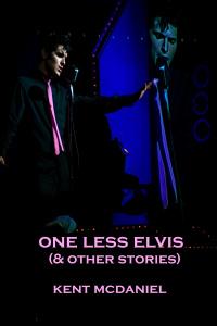 Elvis,w effects 2