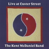 Recorded at Custer Street Fair in Evanston, Illinois