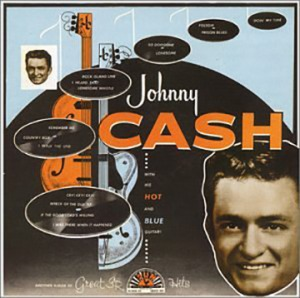 Johnny_Cash-2
