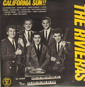 the_rivieras-california_sun