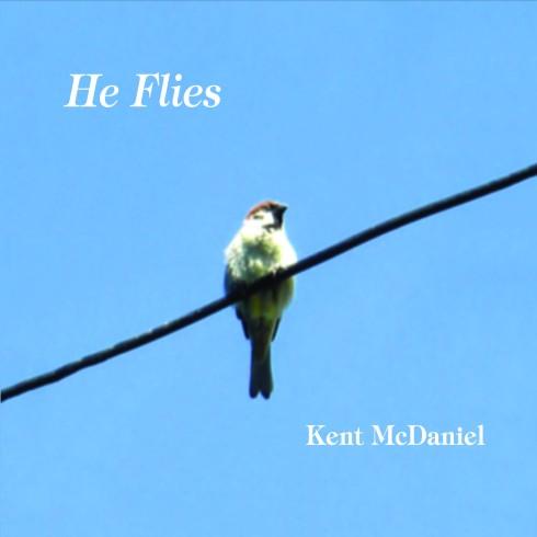 He Flies package v4.2.indd