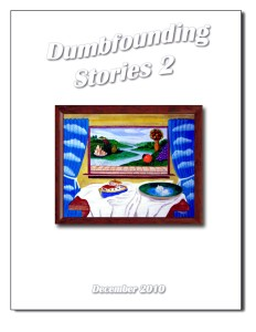 dumbfounding stories 2 cover
