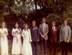 wedding-pis-3