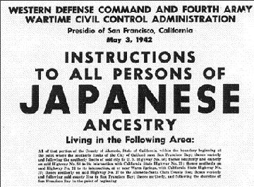 wdc-japanese-internment-announcement