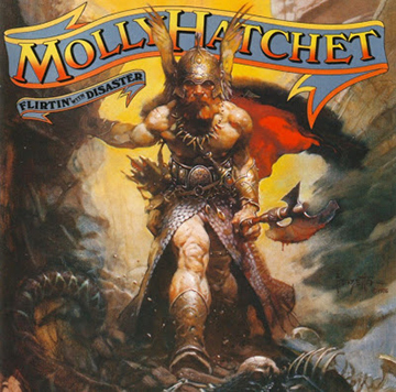Molly_Hatchet